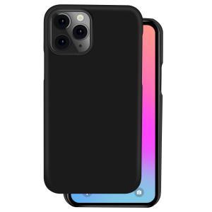 iPhone 13/13 Pro silikon skal