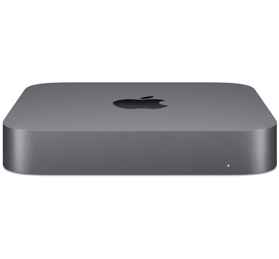 Mac mini 3.2GHz 32GB 1TB 10Gigabit (2019)