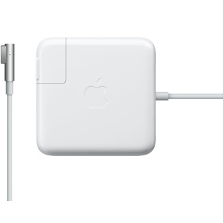 Apple MagSafe 85W Power Adapter (MacBook Pro 15 & 17)