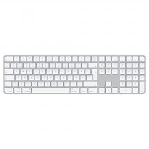 Apple Magic Keyboard Touch ID och Numerisk del