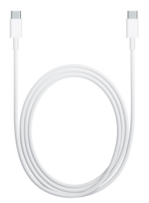 Apple USB-C Charge Cable (2m)