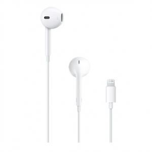 Apple EarPods med Lightning-kontakt