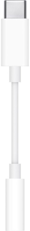 Apple USB-C till 3,5 mm-adapter för hörlurar