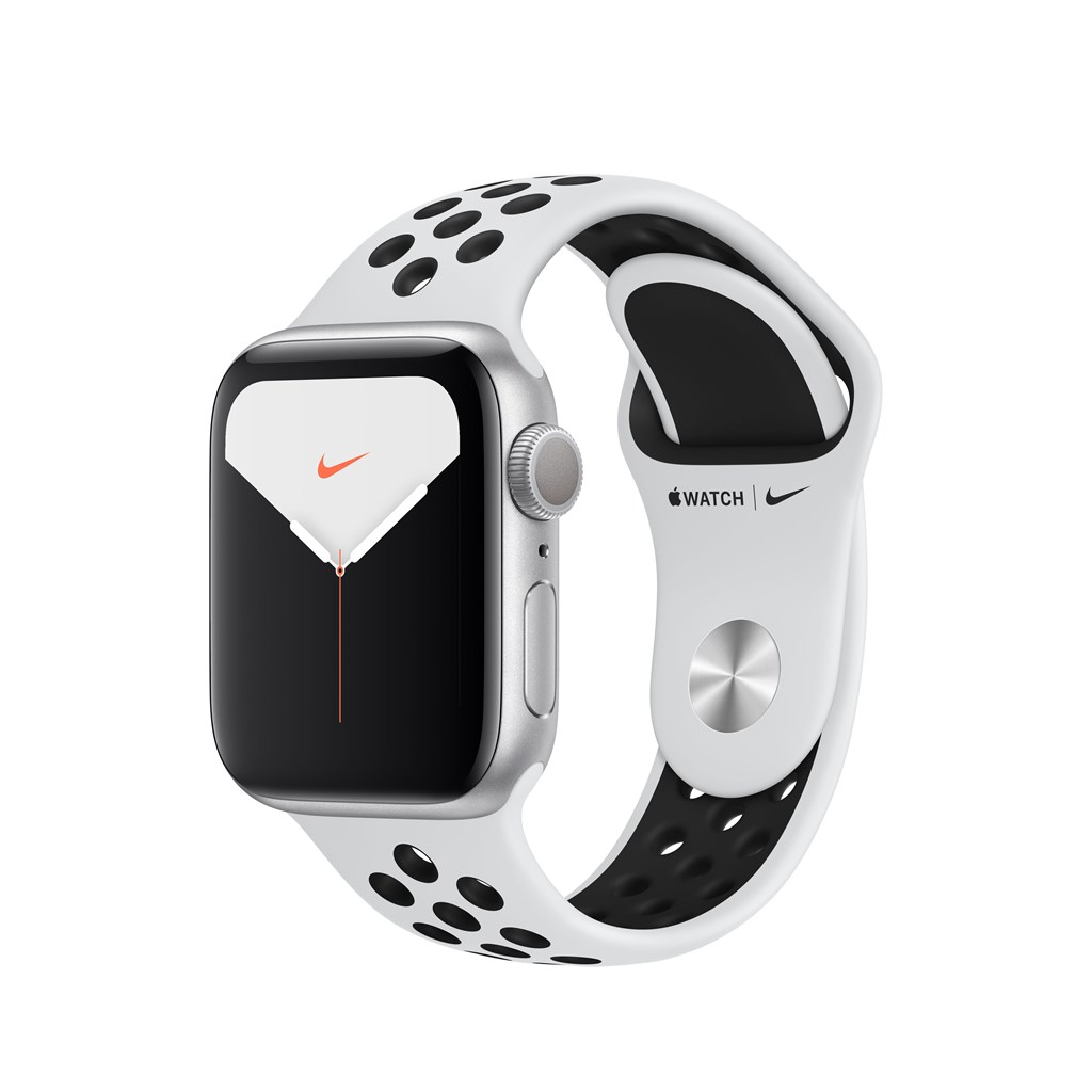 Apple Watch Nike Series 5 (2019)