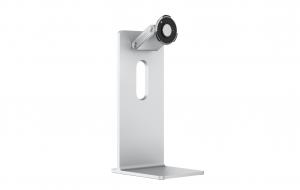 Apple Pro Stand för Pro Display XDR