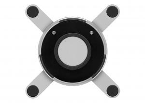 Apple VESA Mount adapter för Pro Display XDR