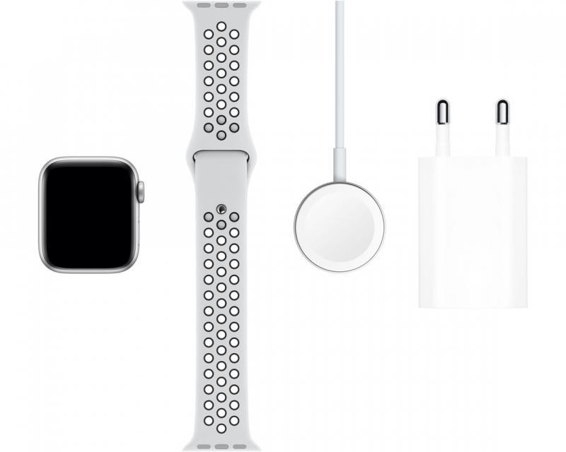 Apple Watch Nike Series 5 (2019)