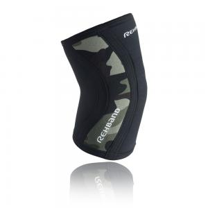 Elbow Support Rx Camo