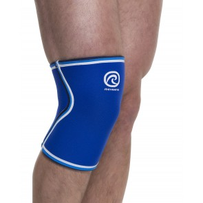 Knee Support Blue Line 7084