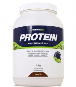 Better You Protein 1kg