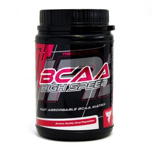 BCAA High Speed 300g