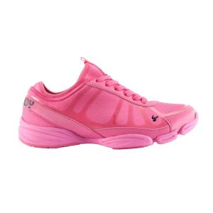 Freddy Shoes Pink