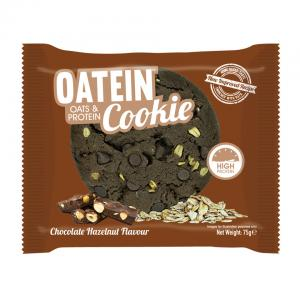 Oatein Super Cookie