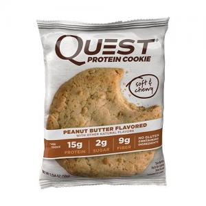Quest Protein Cookie 59g