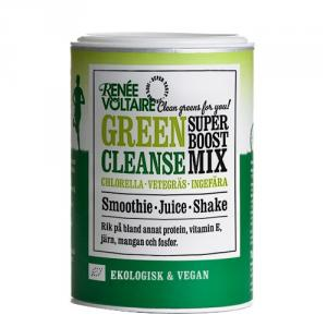 Superboostmix Green Cleanse