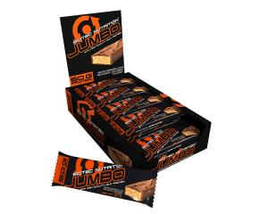 Bars från Scitec Nutrition