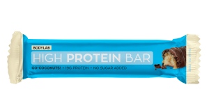 Superior High Protein Bar 60g