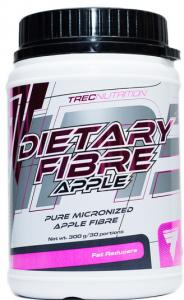 Trec Dietary Fibre 300g  Apple