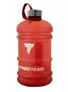 Trec Mega Bottle 2,2L