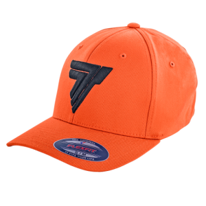 Fullcap 005, Orange