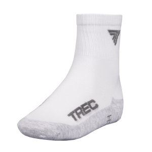 Sport Socks 001, White