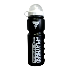 Waterbottle Playhard 0,7l