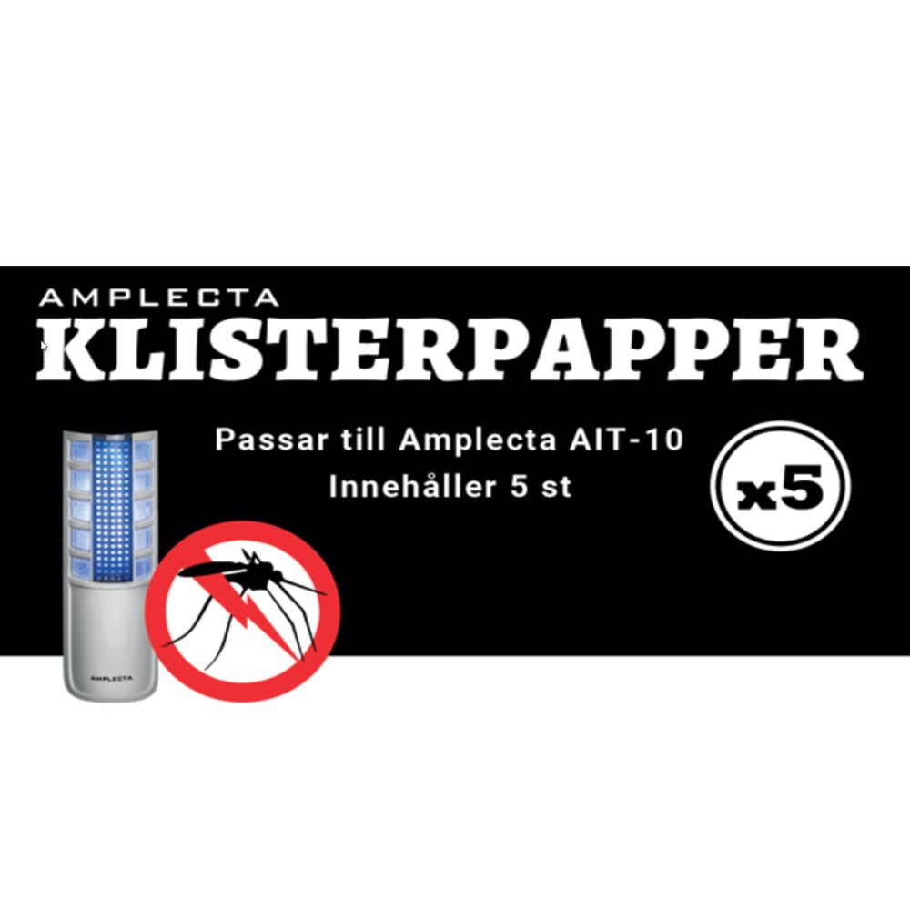 ait-10-klister-papper