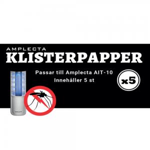 ait-10-sticky-paper