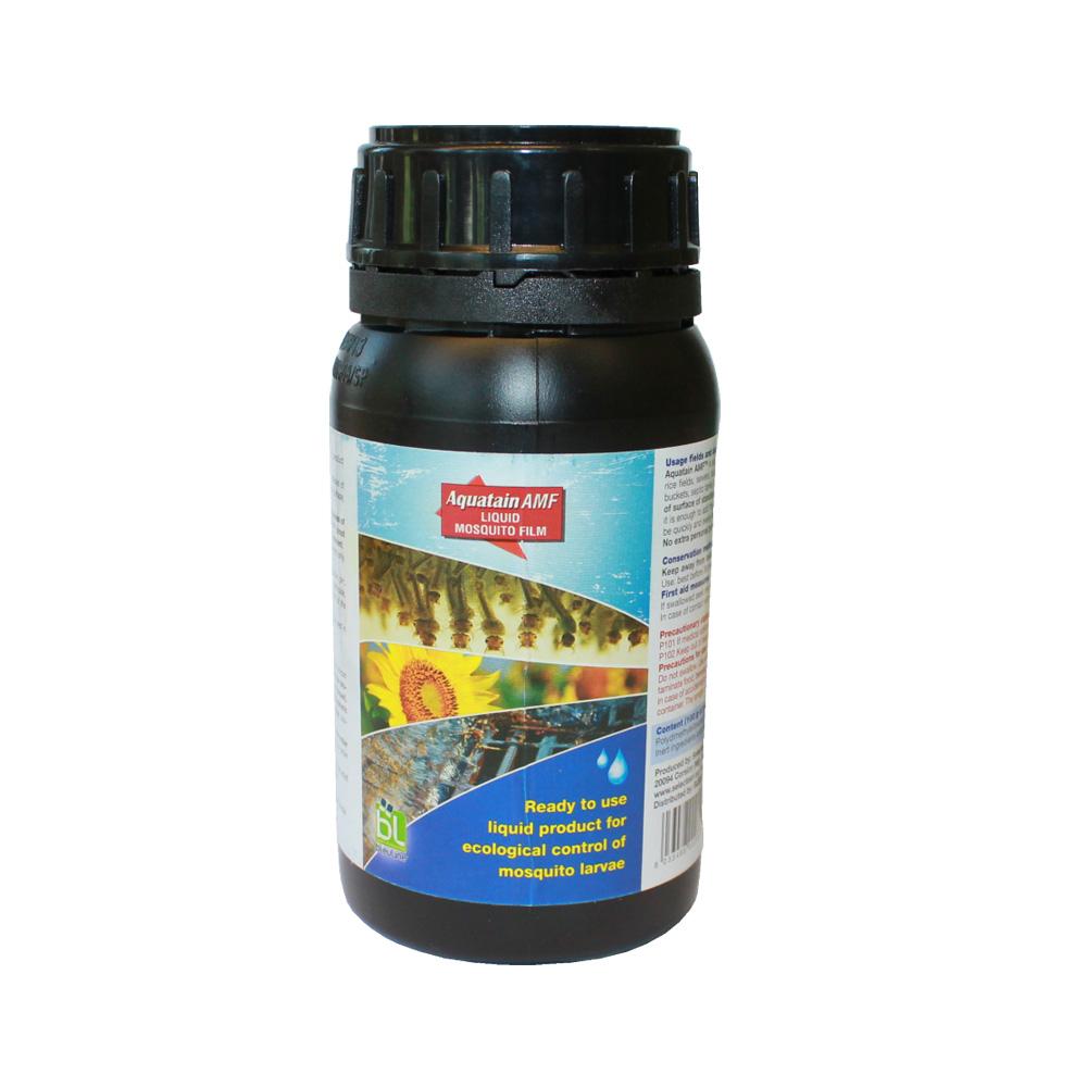 aquatain-amf-250-ml