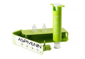 aspivenin-giftpumpe