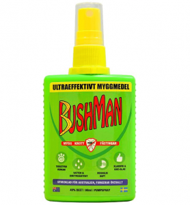 bushman-spray-bild
