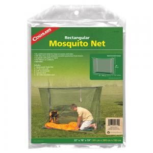 Mosquito Net Coghlans - Rectangulaire