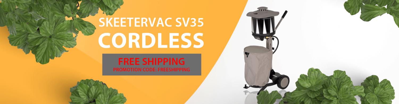 skeetervac-free-shipping