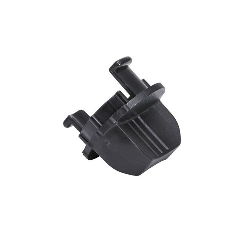 mosquito-magnet-carrier-cap