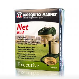 Catch Net Mosquito Magnet Executive