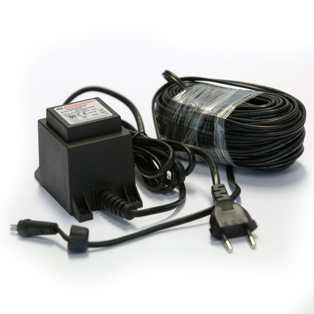 Power Cord Mosquito Magnet Patriot/Pioneer from 2013