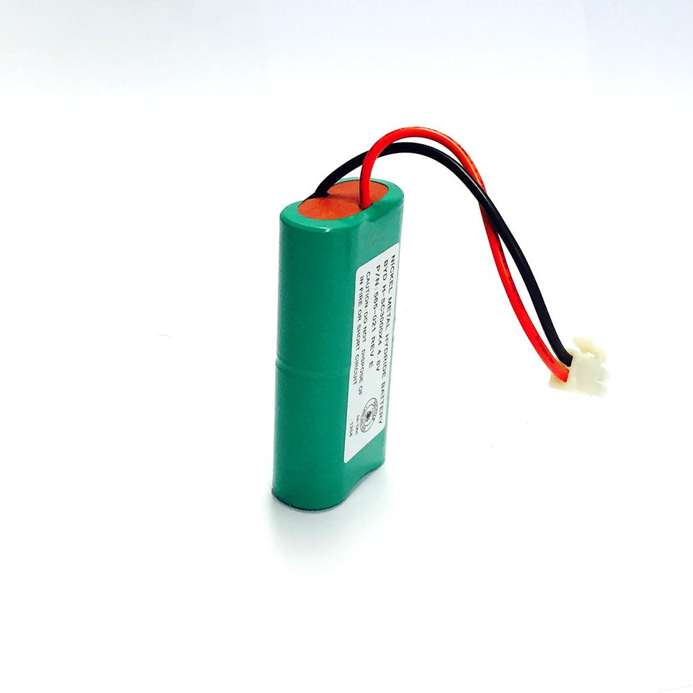mosquito-magnet-uppladdningsbart-batteri-executive