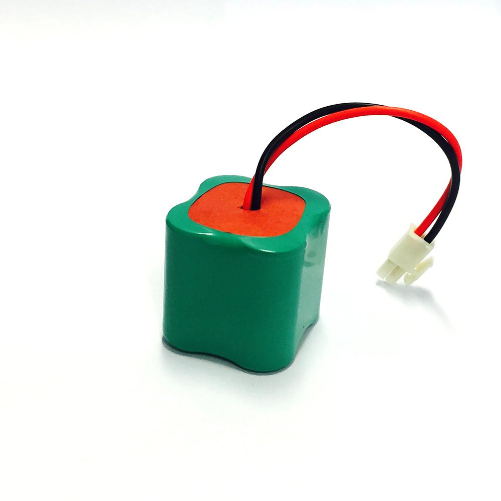 mosquito-magnet-uppladdningsbart-batteri-independence