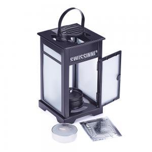 Myggbeskyttelse Mosquito Stop Lantern Swissinno