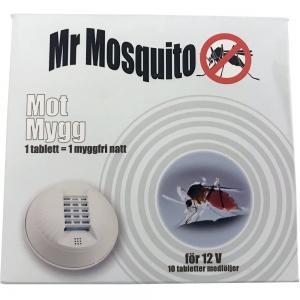 mr-mosquito-12v