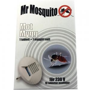 mr-mosquito-230v