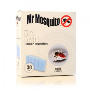 mr-mosquito-refill-30pack