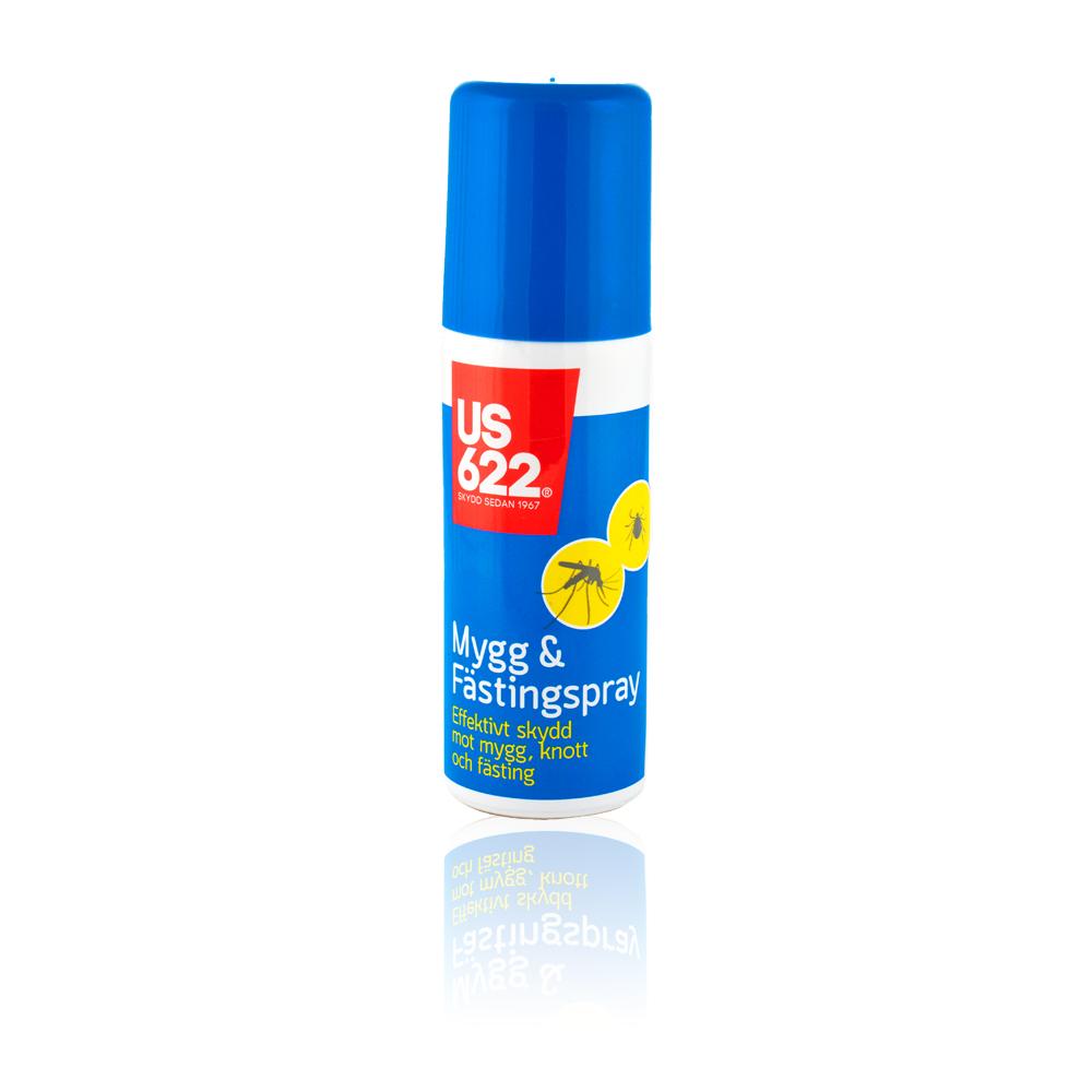 mygg-fasting-spray-us622