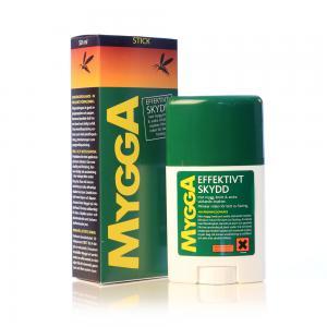 mygga-stick