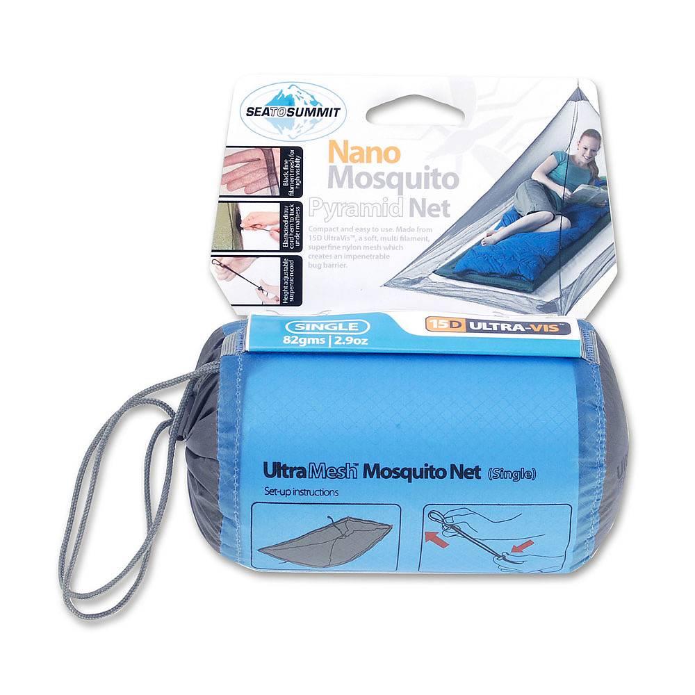 nano-mosquito-net-single