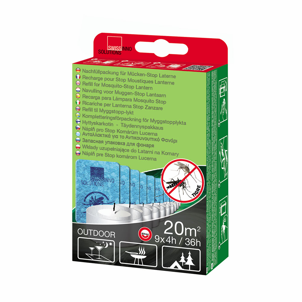 refill-mosquito-stop-lantern-36h