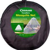 travel-mosquito-net