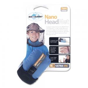 seatosummit-mosquito-nano-headnet