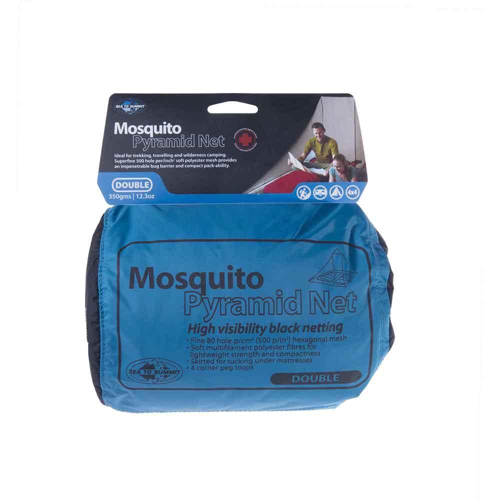 seatosummit-mosquito-net-double