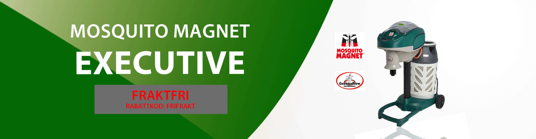 mosquito-magnet-executive-frakt-fri